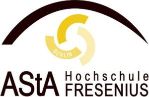 hochschule-fresenius-asta_berlin